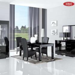 гостиная Kristel фабрика Polywood