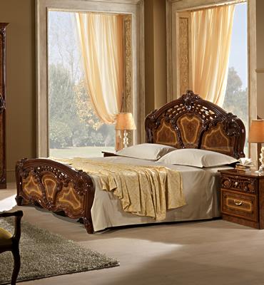 Кровать 1600*2000