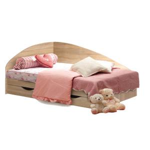 Кровать 800х195