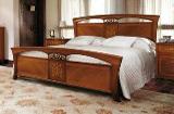 Кровать Valentine 180х200