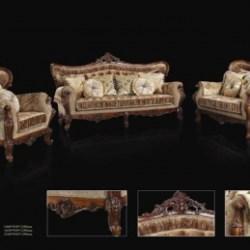 мебель, мягкая мебель Рамзес фабрика Аванти