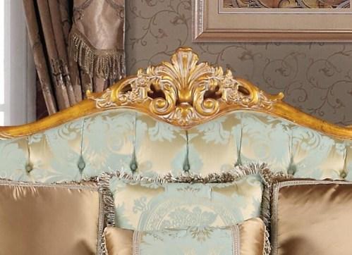 мягкая мебель Альба - Мягкая мебель