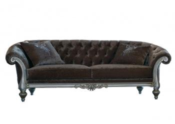 мягкая мебель Atena - Мягкая мебель