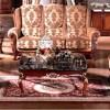 мягкая мебель Carpenter 223 диван D - Мягкая мебель