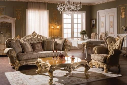 мягкая мебель Diva - Мягкая мебель
