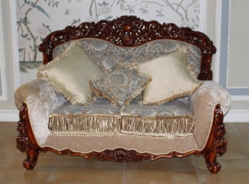 мягкая мебель Шейх - Мягкая мебель