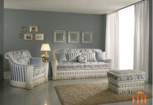 мягкая мебель VENEZIA - Главная