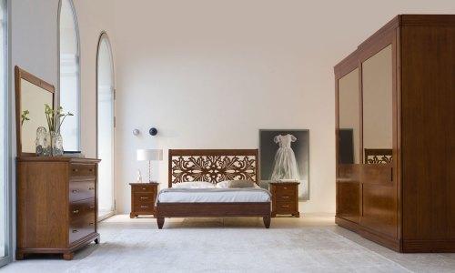 Спальный гарнитур Arte - Спальни