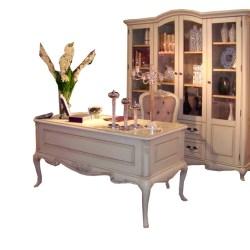 Спальный гарнитур Жасмин фабрика Топ Мебель