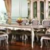 Стол обеденный 2000(2500)x1130x800