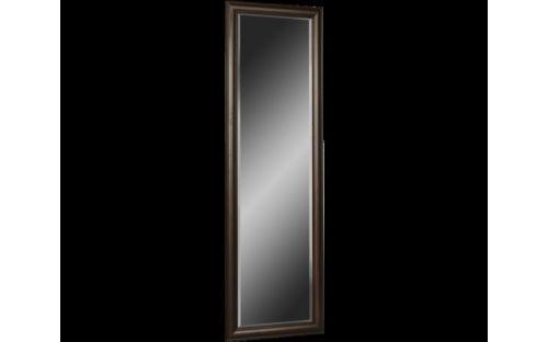 Зеркало большое Б6.2 Орех