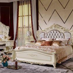 """Спальня """"Мирелла шарм"""""""
