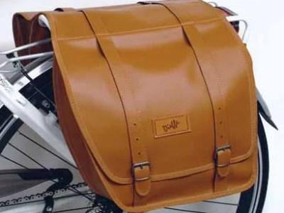 Pracovná taška na nosič