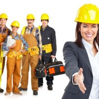 Hangi Okullarda İş Güvenliği Hizmetlerini Müdür Yürütebilir?