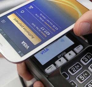 Mobil Ödeme Açma Kapatma Nasıl Yapılır?