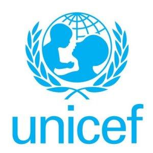 unicef nedir?