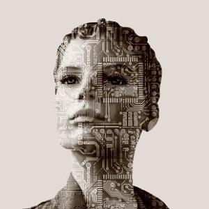 yapay zeka teknolojisi nedir