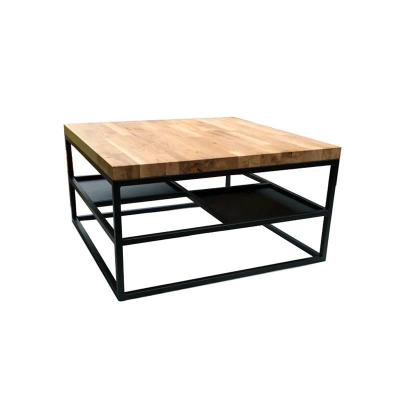 table basse carree 720