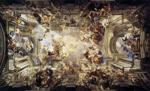 Baroque_art_5