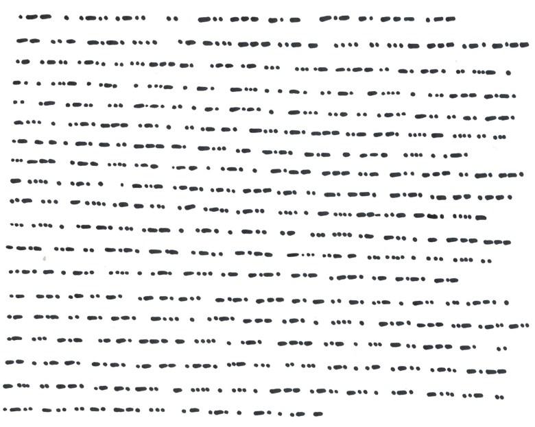 June cipher