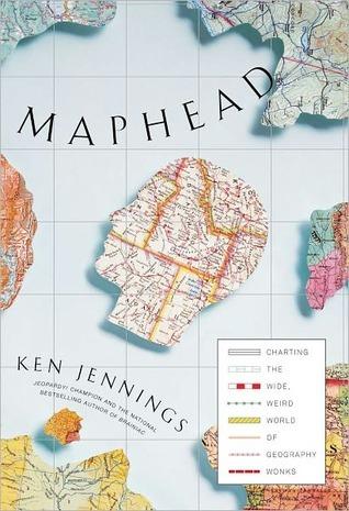 Maphead_2