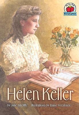 helen_keller_1