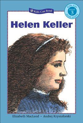 helen_keller_2