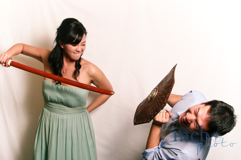 MeboPhoto_Daniel_Rosanne_Wedding_Photo_Booth_109