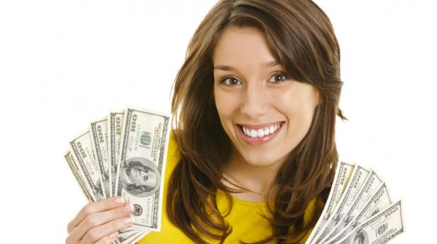 Hızlı ve kolay para kazanmak için 18 fikir