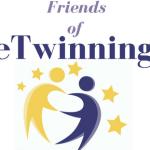 e-twinning projeye ortak olma