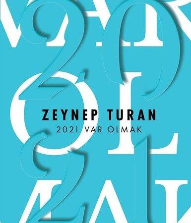 2021 Var Olmak Kitap Özeti