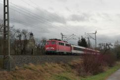 Herrenberg (18)