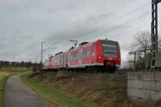 Herrenberg (20)