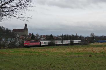 Herrenberg (21)