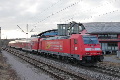 Herrenberg (22)