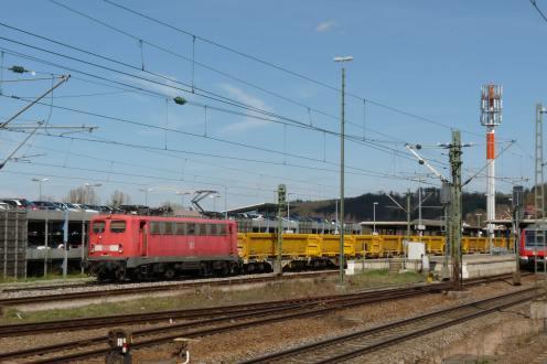 Herrenberg (32)