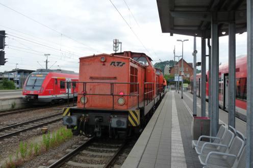 Herrenberg (41)