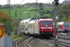 Herrenberg (8)