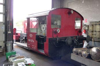 P1220012
