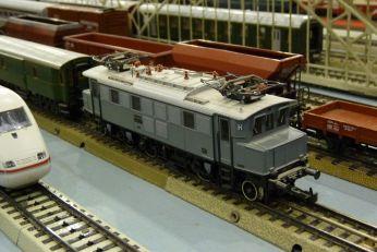 P1240311