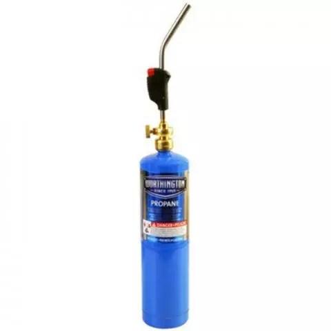 self lighting lp torch kit