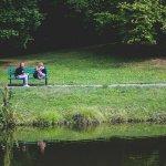 5 astuces pour réussir ses dialogues naturels - Article