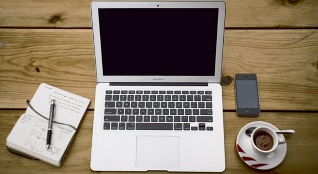 Créer un blog d'auteur - Article