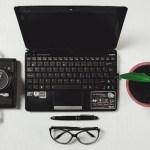 Créer un site vitrine - Article