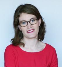 Marièke Poulat
