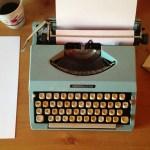 Plotter ou pantser : déterminez votre profil d'écrivain