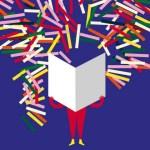 L'organisation d'un salon _ le festival rue des livres - article