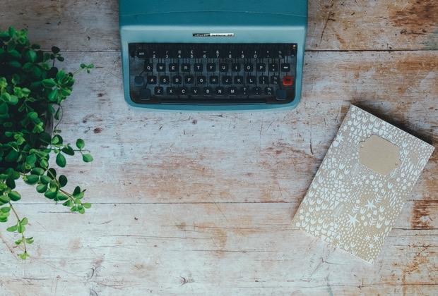 Planifier les derniers chapitres de son roman pour enfin finir un roman - article