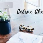 Mécanismes d'Histoires - L'écriture et Céline Chevet