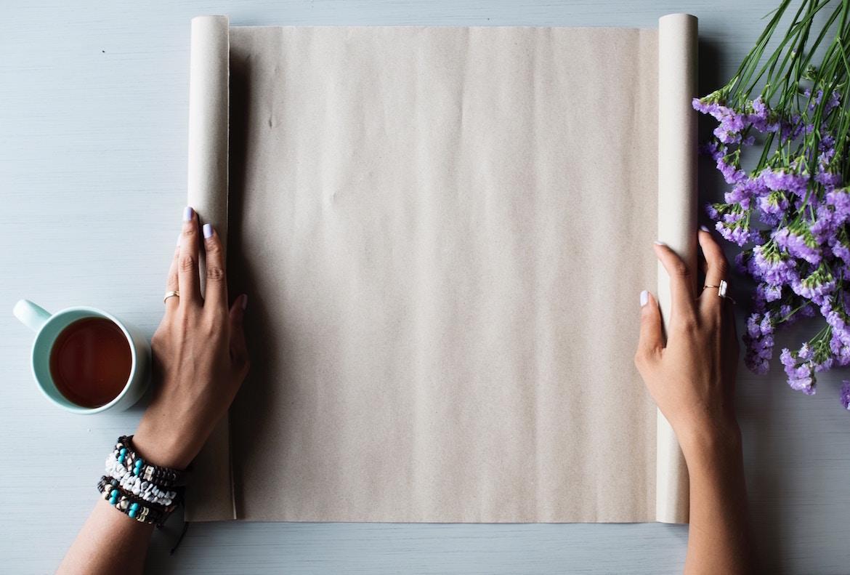 Ma préparation pour le NaNoWriMo 2018 - Mécanismes d'Histoires